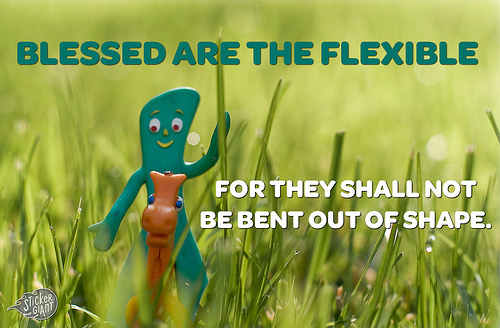 blessed_are_the_flexible.jpg
