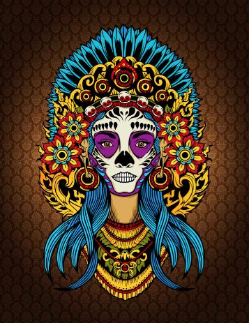 sugar-skull.png