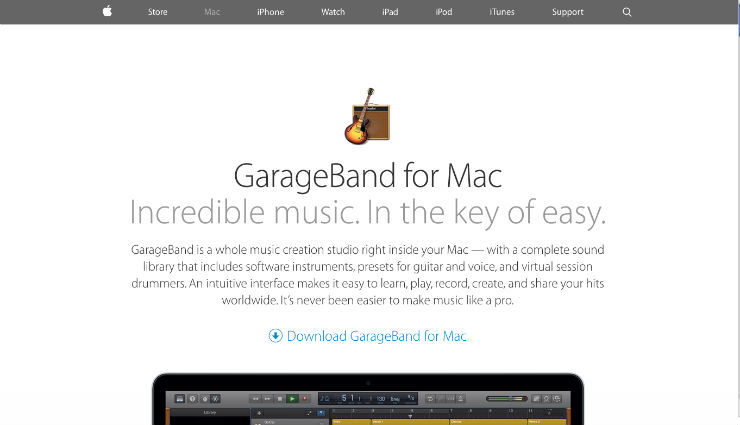 Music-Software-GarageBand_740JR.jpg