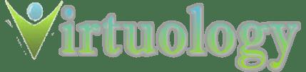 virtuology-logo