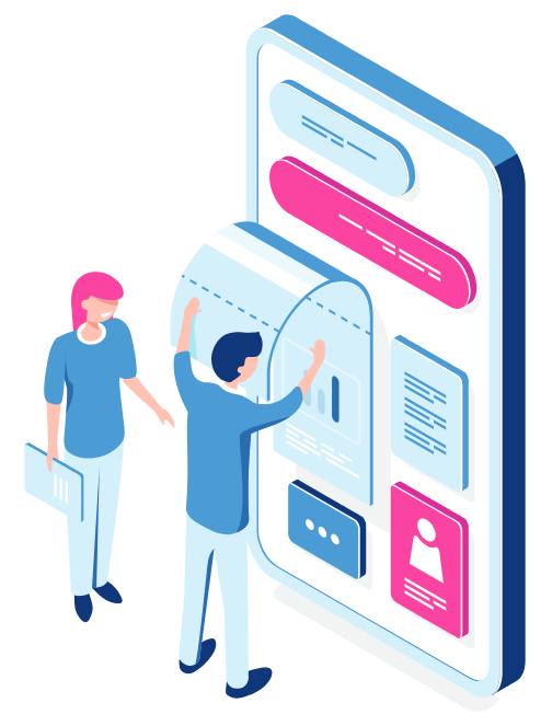 What is WebRTC? | Talkative