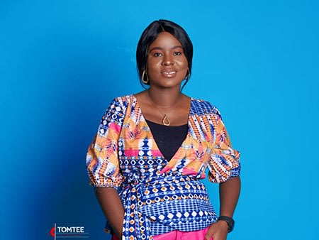 Damilola Ogundarenm-min