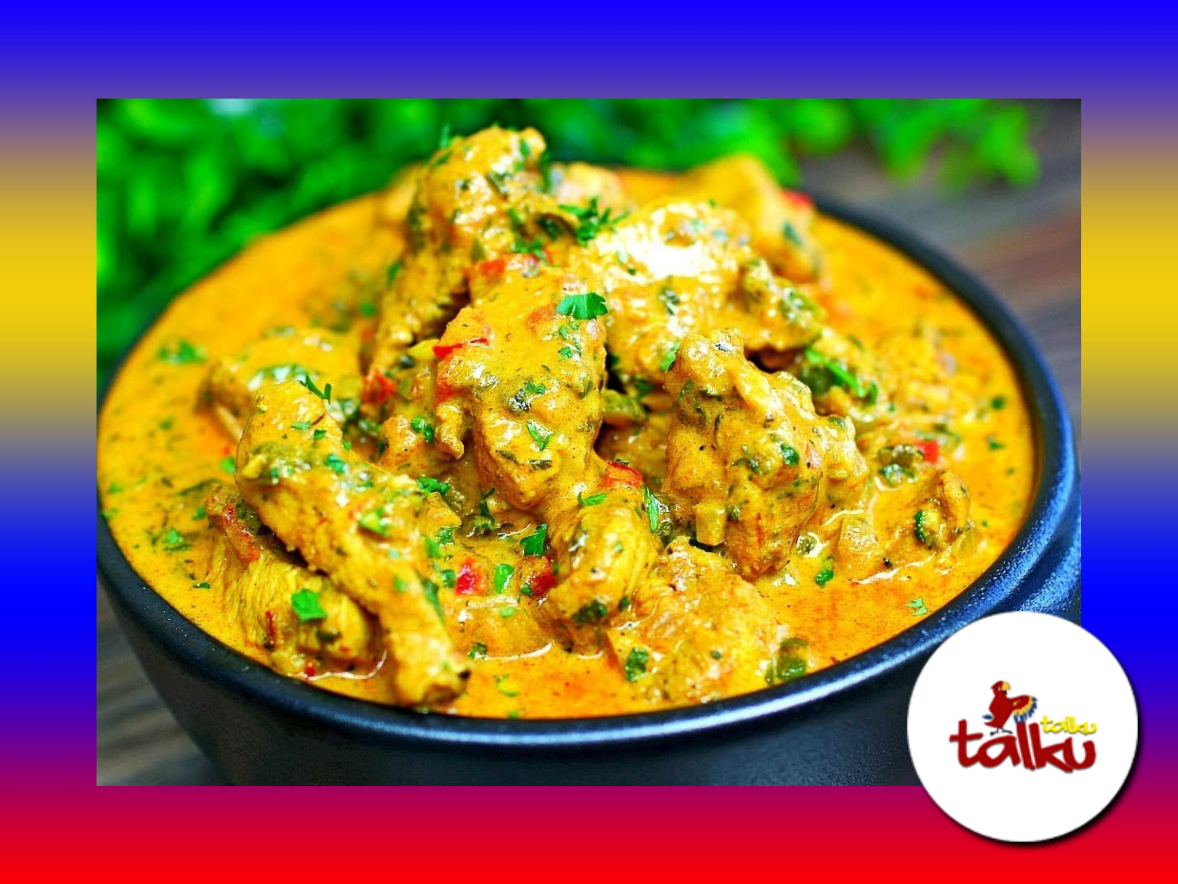 website_Featured_templates_chicken_curry
