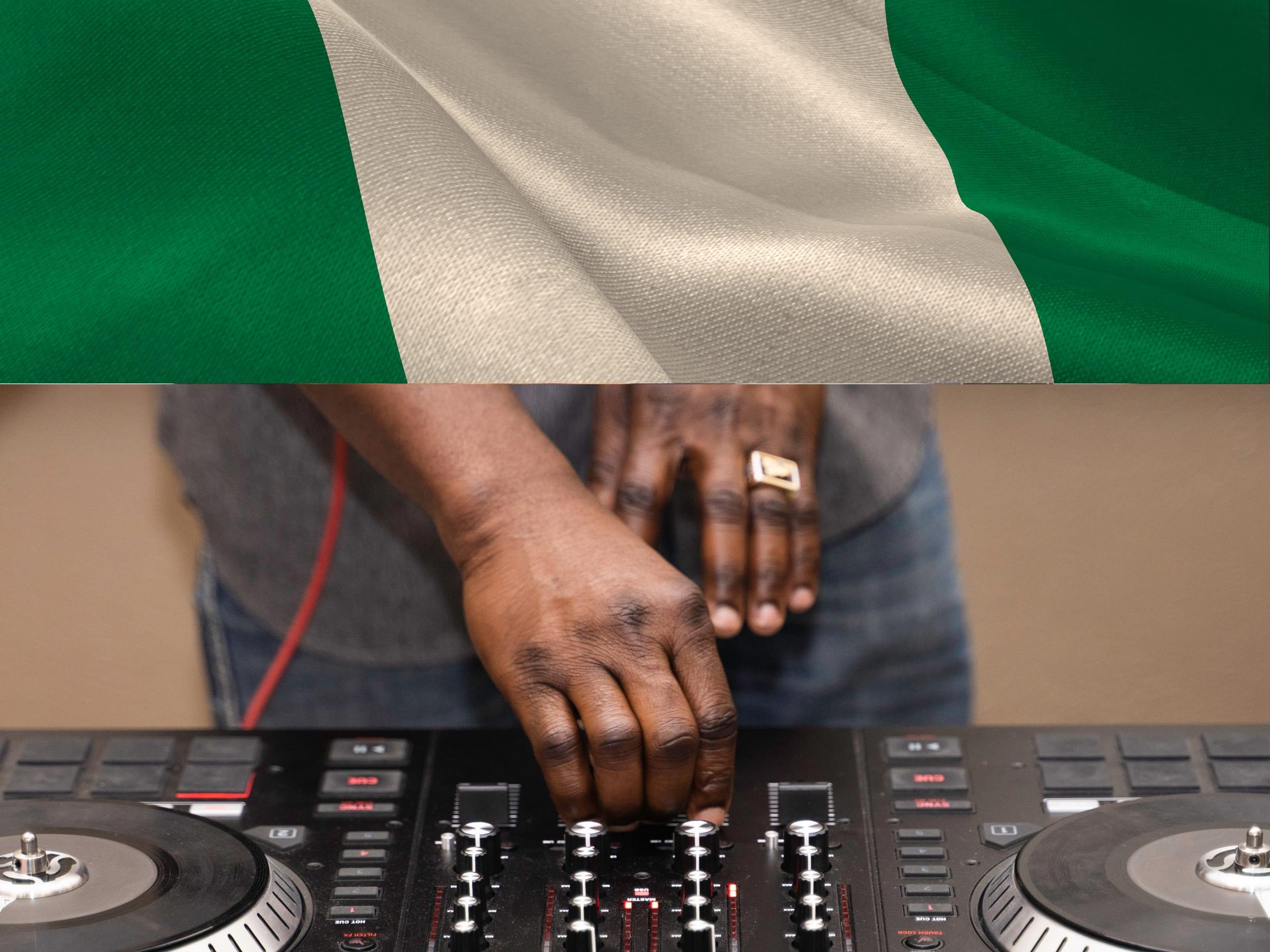 website_Featured_templates_Naija_music