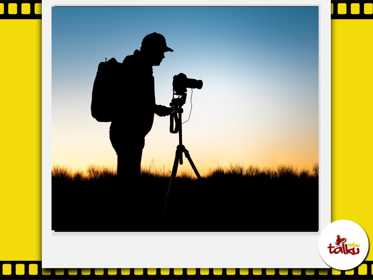 How_to_get_work_for_your_photography_business_in_2021