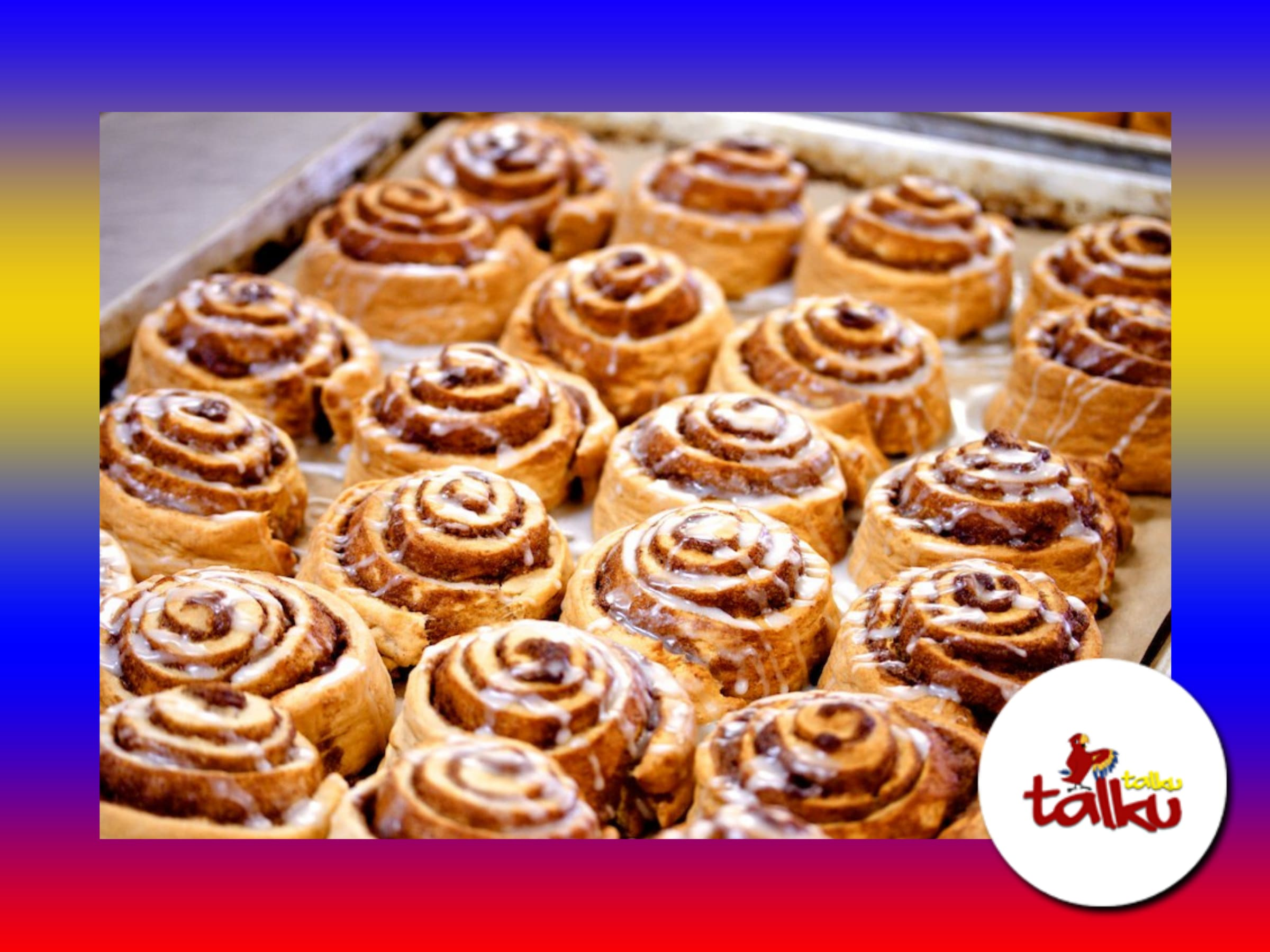 website_Featured_templates_glazed_cinnamon_roll