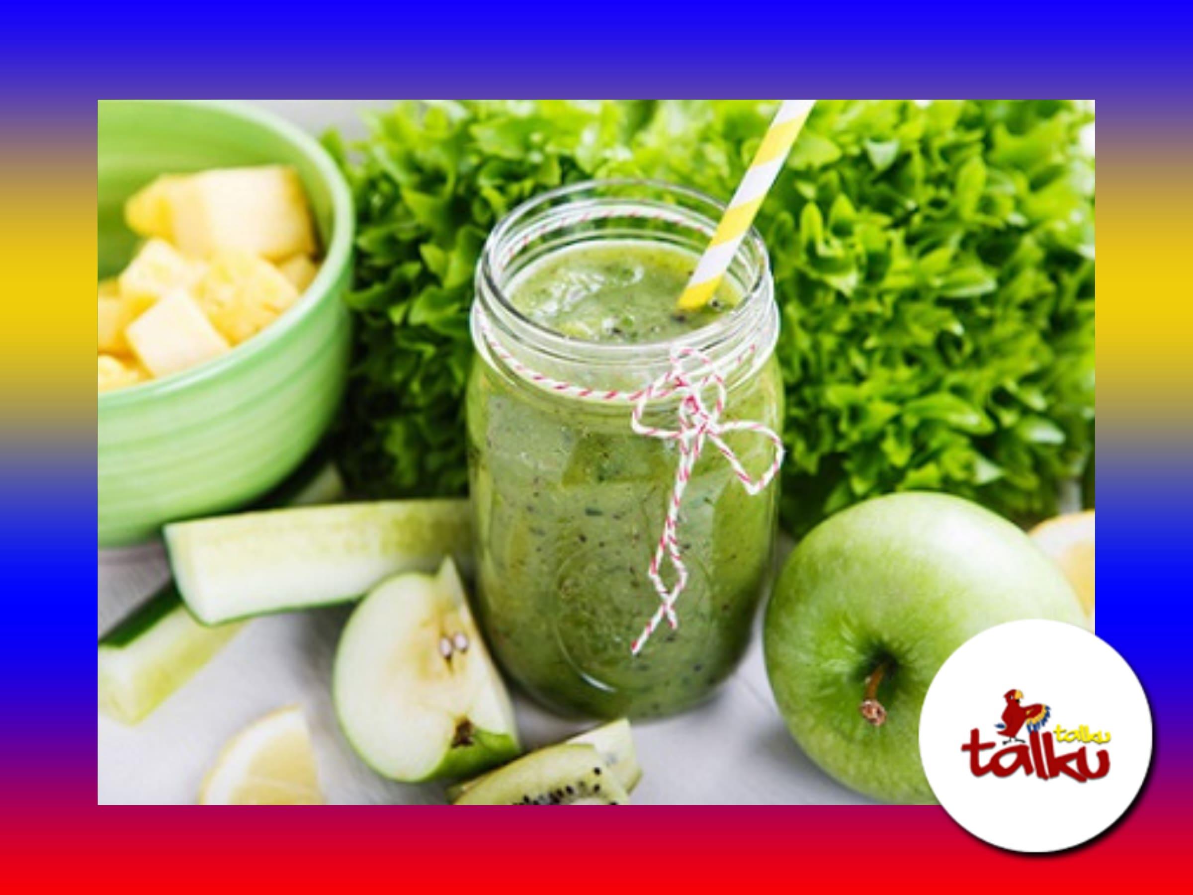 website_Featured_templates_cucumber_smoothie