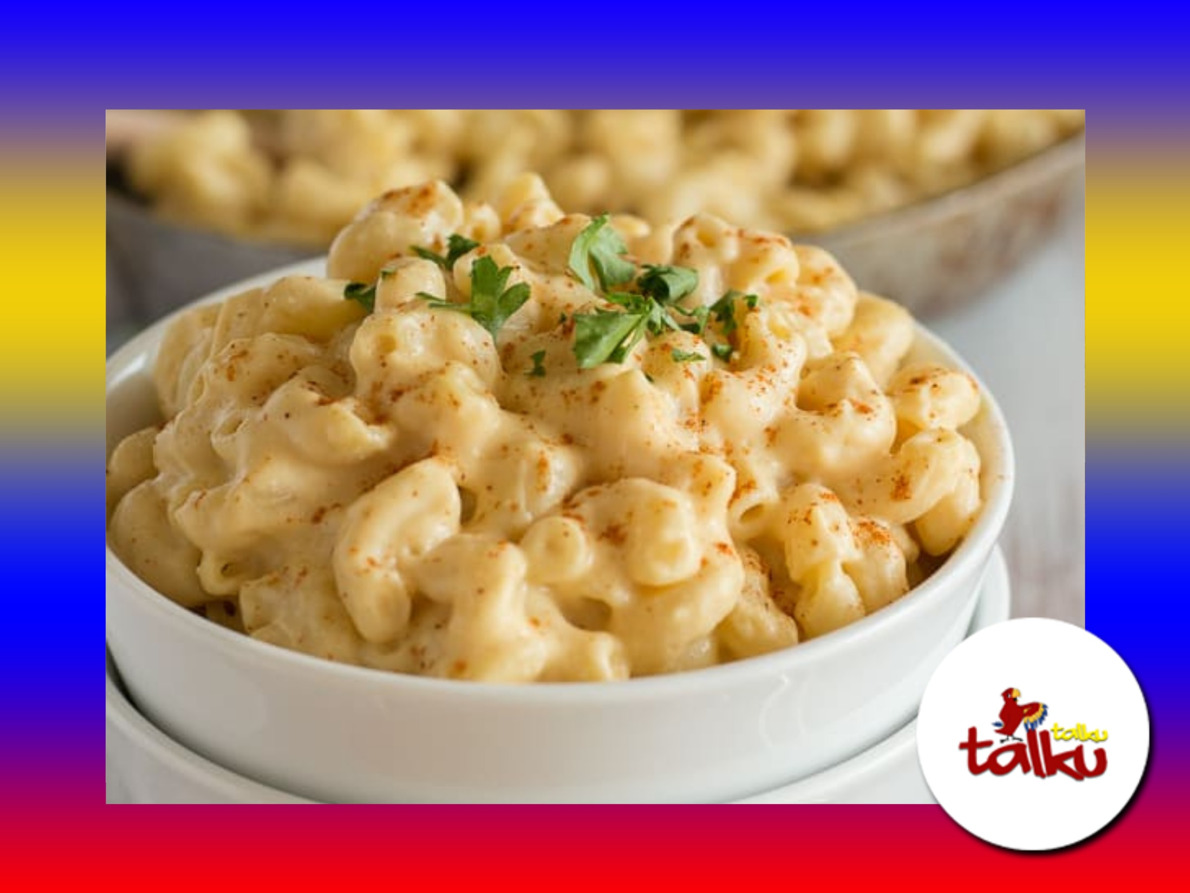 website_Featured_templates_mac_and_cheese