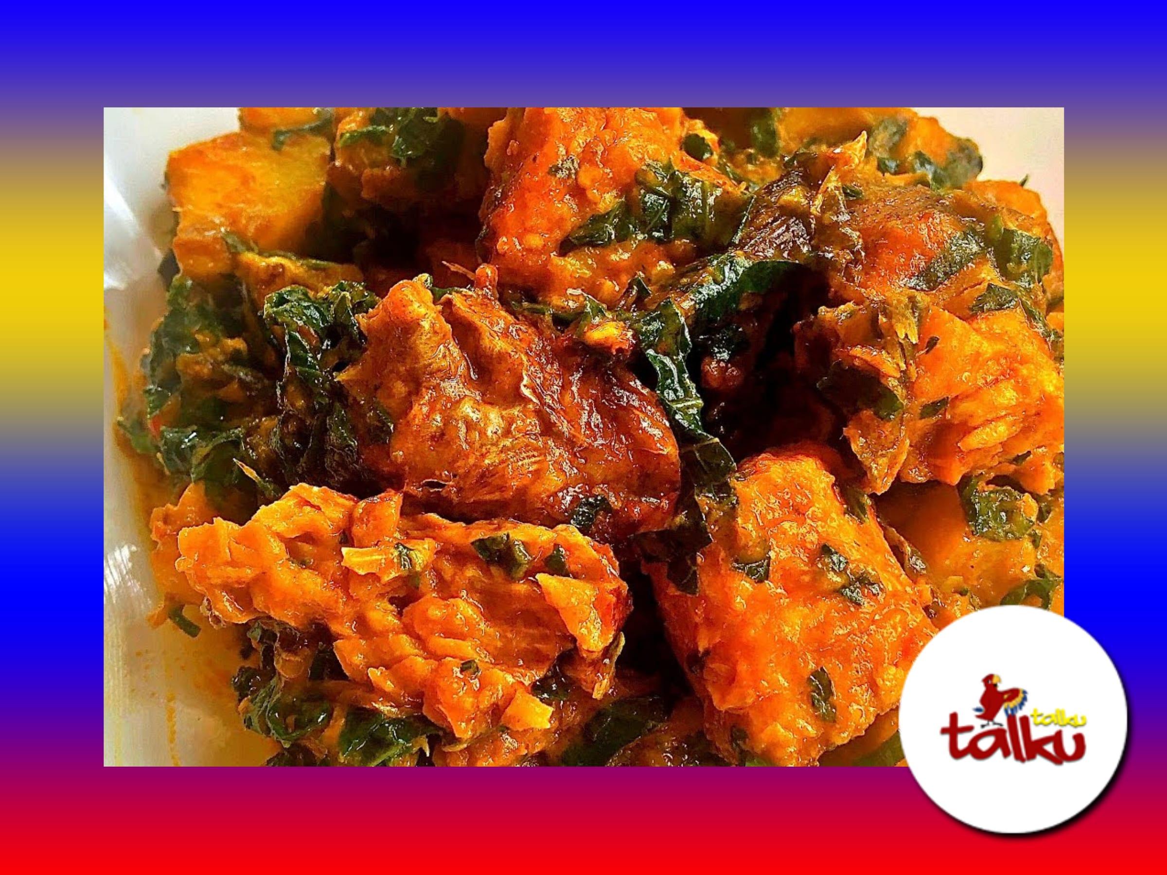 website_Featured_templates_plantain_porridge