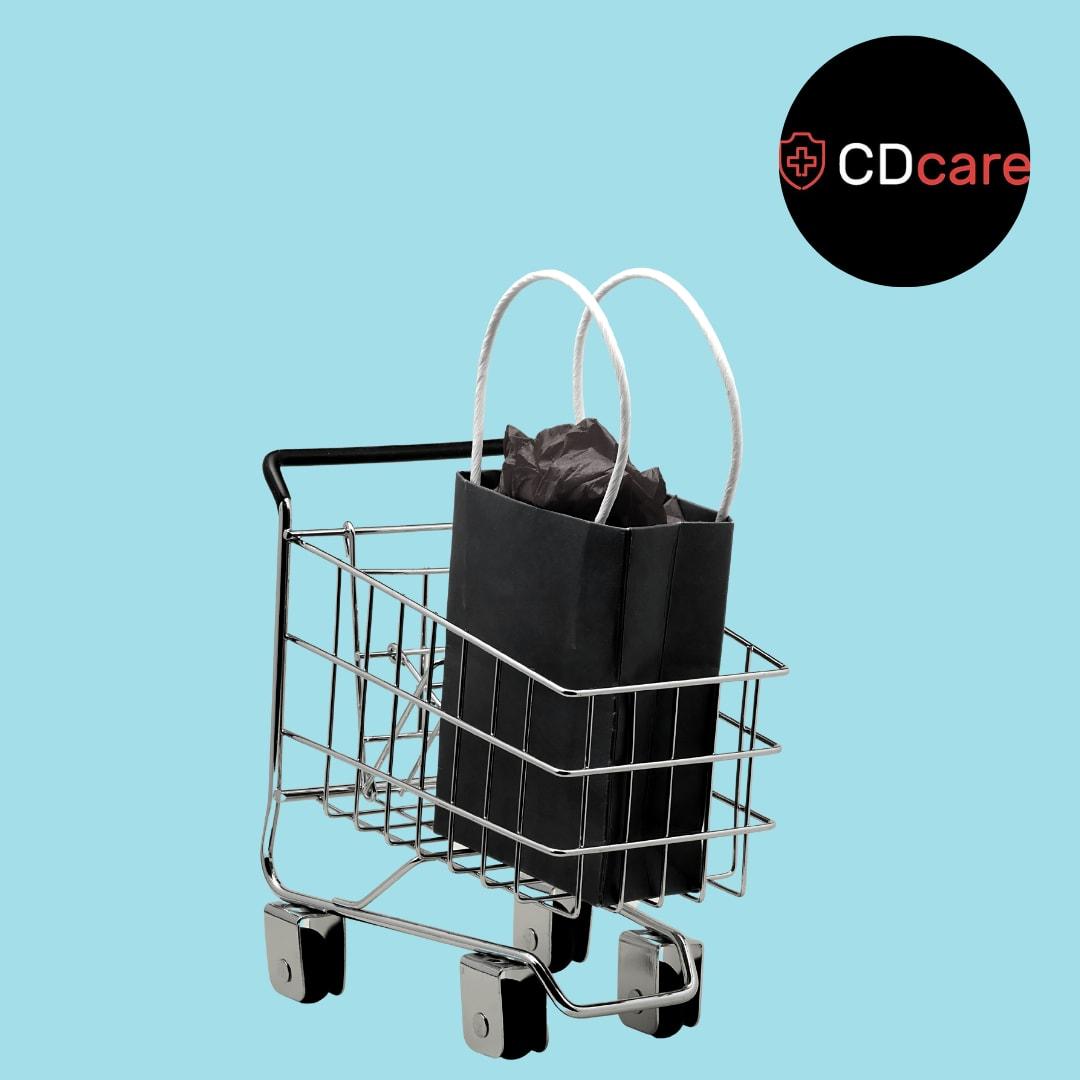 CDcare-NG_business_spotlight_TT