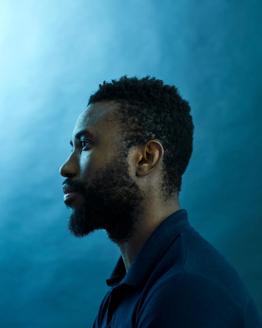 Emmanuel Ibok