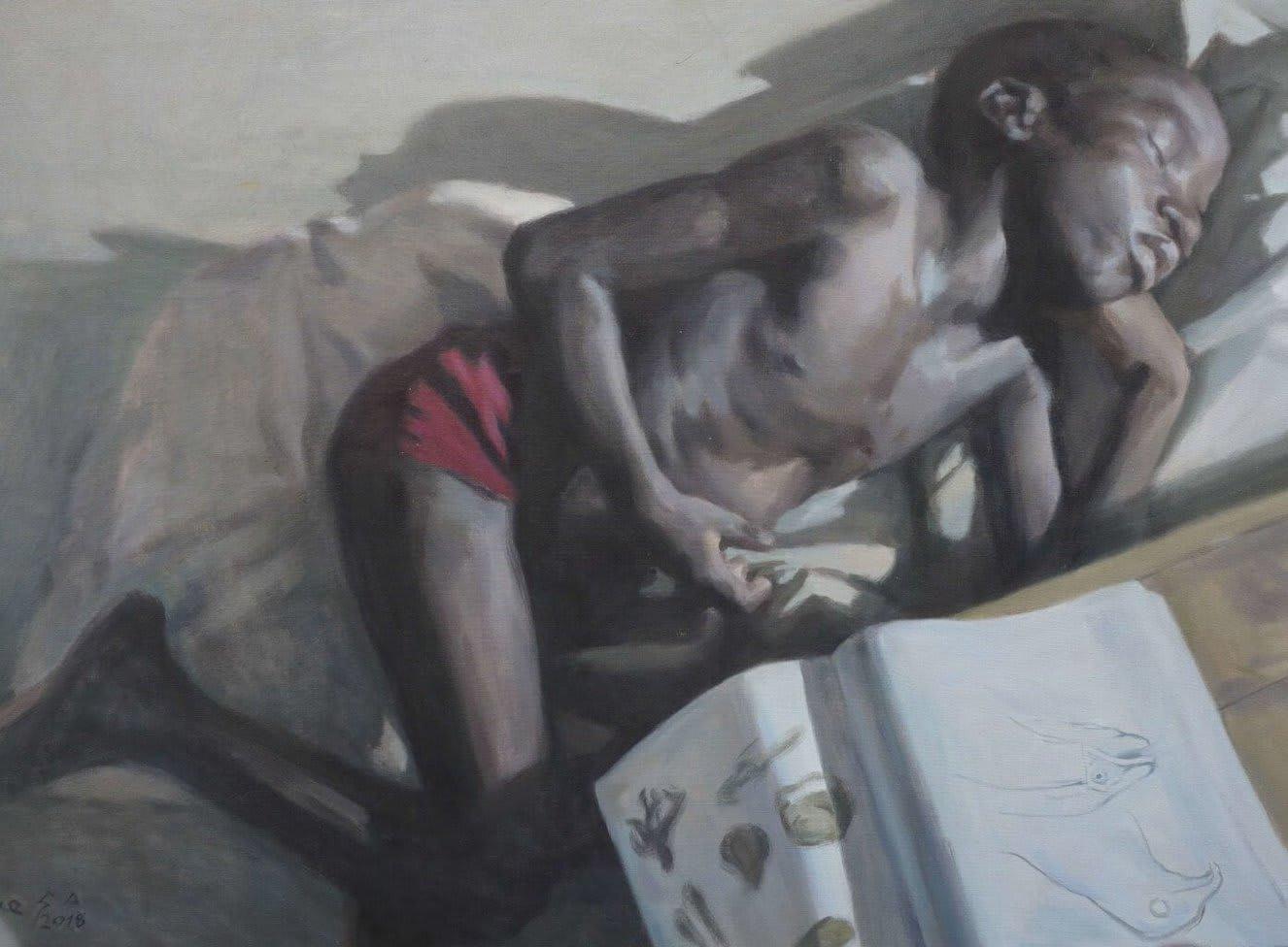 Samuel Ajobiewe