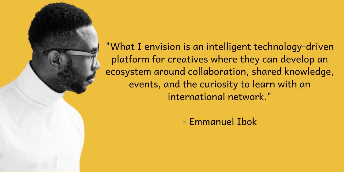 The Big Parrot_Emmanuel Ibok_Talku Talku