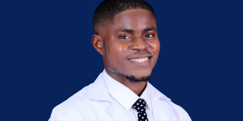 Ibe Chiemezie Chukwuma