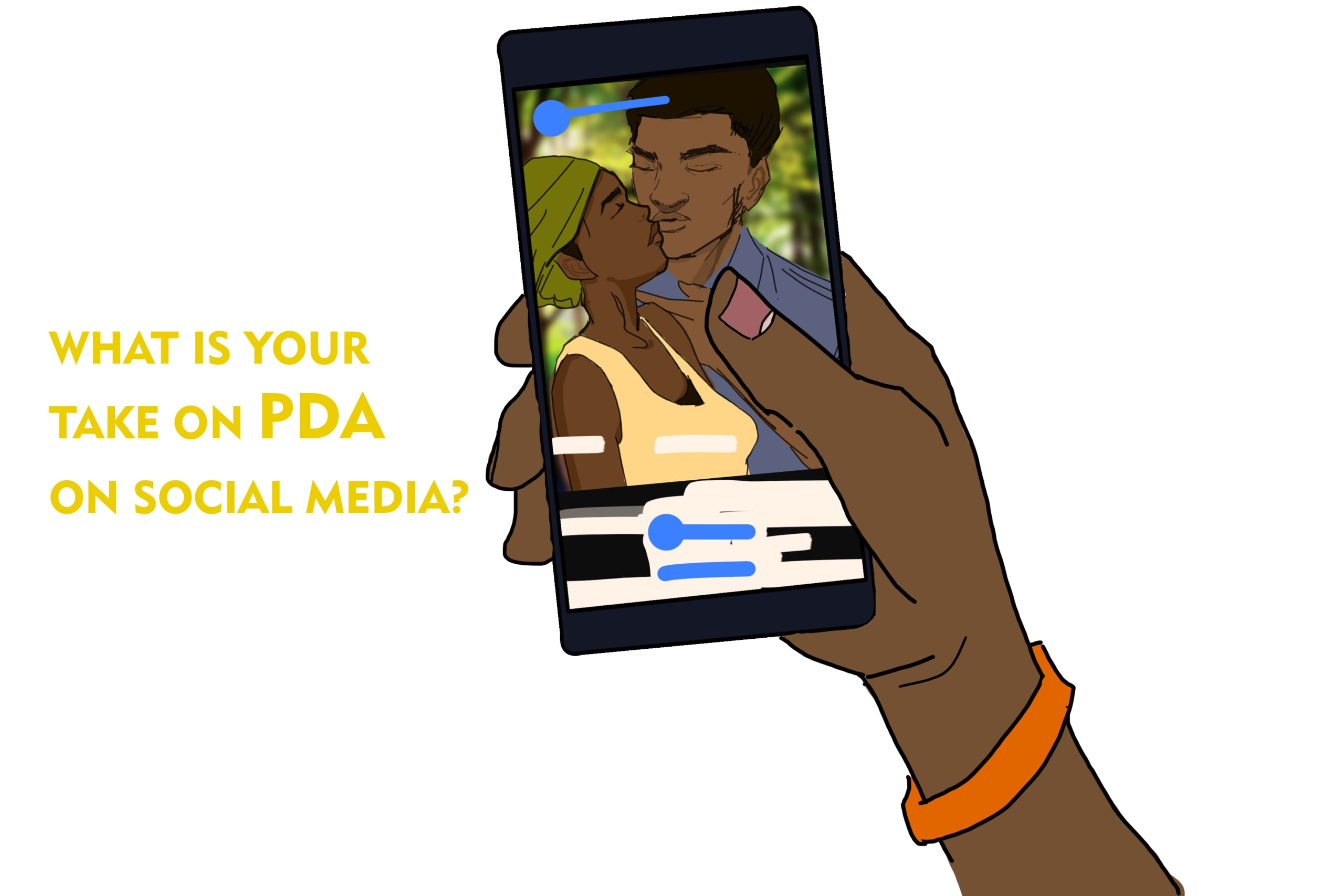 PDA MEDIA