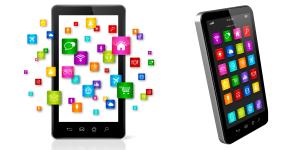 apps for freelancers