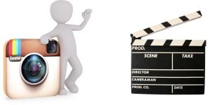 3 reasons Nollywood can't stop casting Instagram influencers in movies