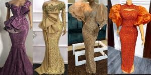 Aso Ebi_ A means to exploit or support_