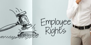 Employer rights (2)