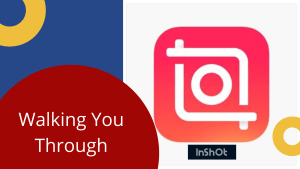 How to use InShot app (2021)