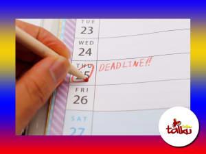 website_Featured_templates_deadlines