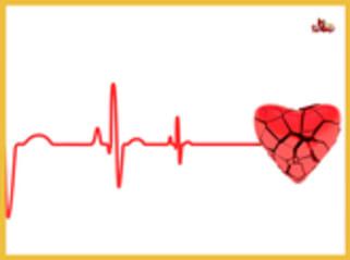 cardiac arrest before 35