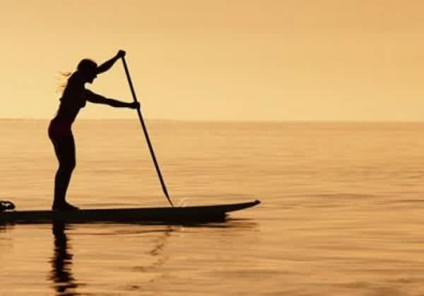 1133f93a9009 SUP Paddle Board Rental 24 Hours – Tamarindo Active