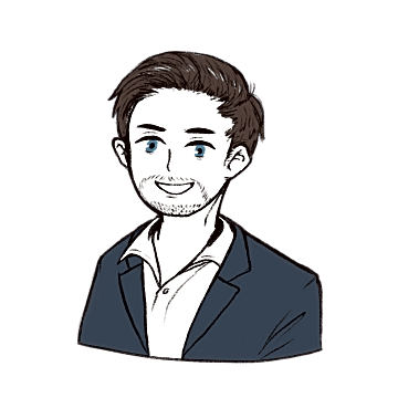 Tamas Piros, Developer Experience Engineer and Technical Educator