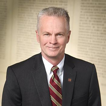 David Boggan