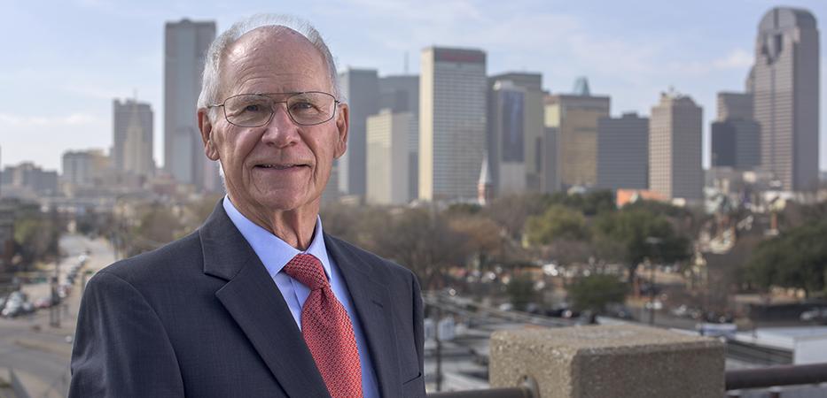 Dr. William Wathen