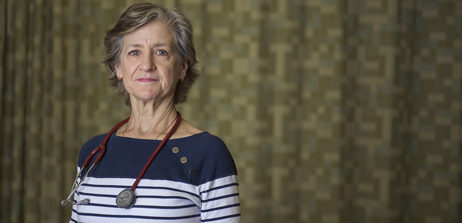 Dr. Shelley White-Corey