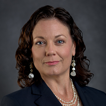 Jenny E. Jones