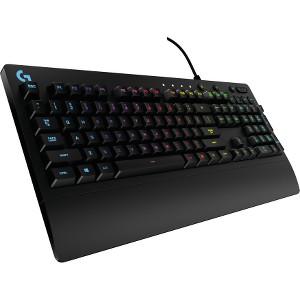 Logitech Logitech G213 Prodigy Gaming Keyboard