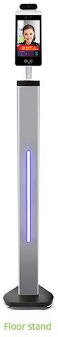 GoSafe OneScreen GoSafe Qualcomm Scanner - Floor Stand
