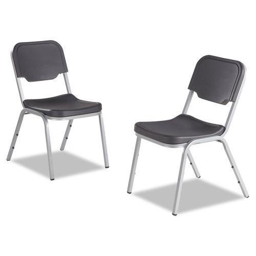 Iceberg Enterprises, LLC Iceberg Rough 'N Ready Original Stack Chair