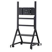 Ricoh Collaboration Board Stand Type 6 BK (Box 1/2)