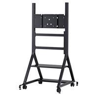 Ricoh Collaboration Board Stand Type 6 BK (Box 2/2)