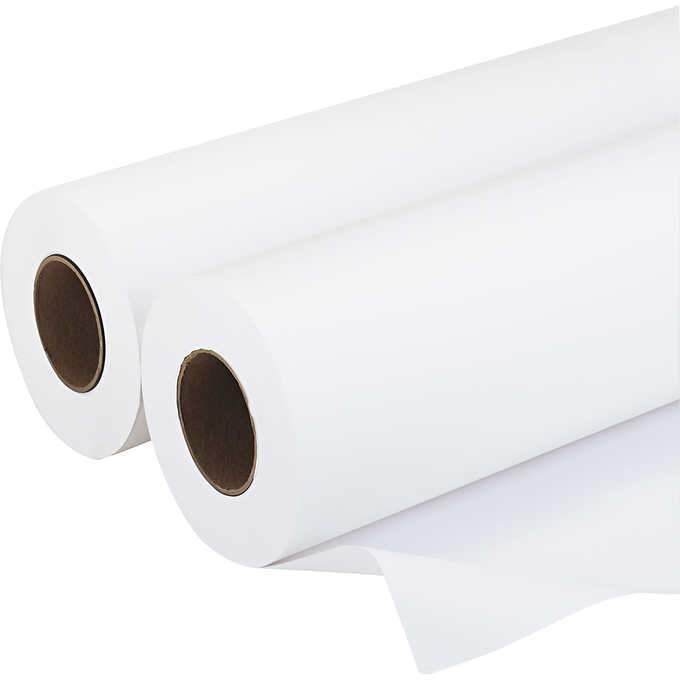 Domtar Paper 20LB 36x500ft 3