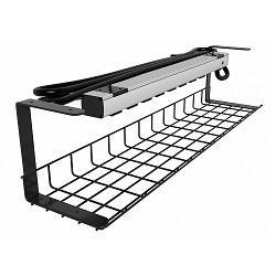 Symmetry Office Power Basket