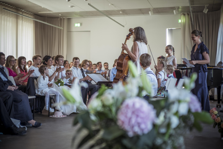 Hochzeitslocation Tankturm Heiraten In Heidelberg