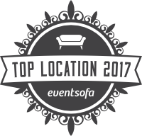 event sofa top location 2017