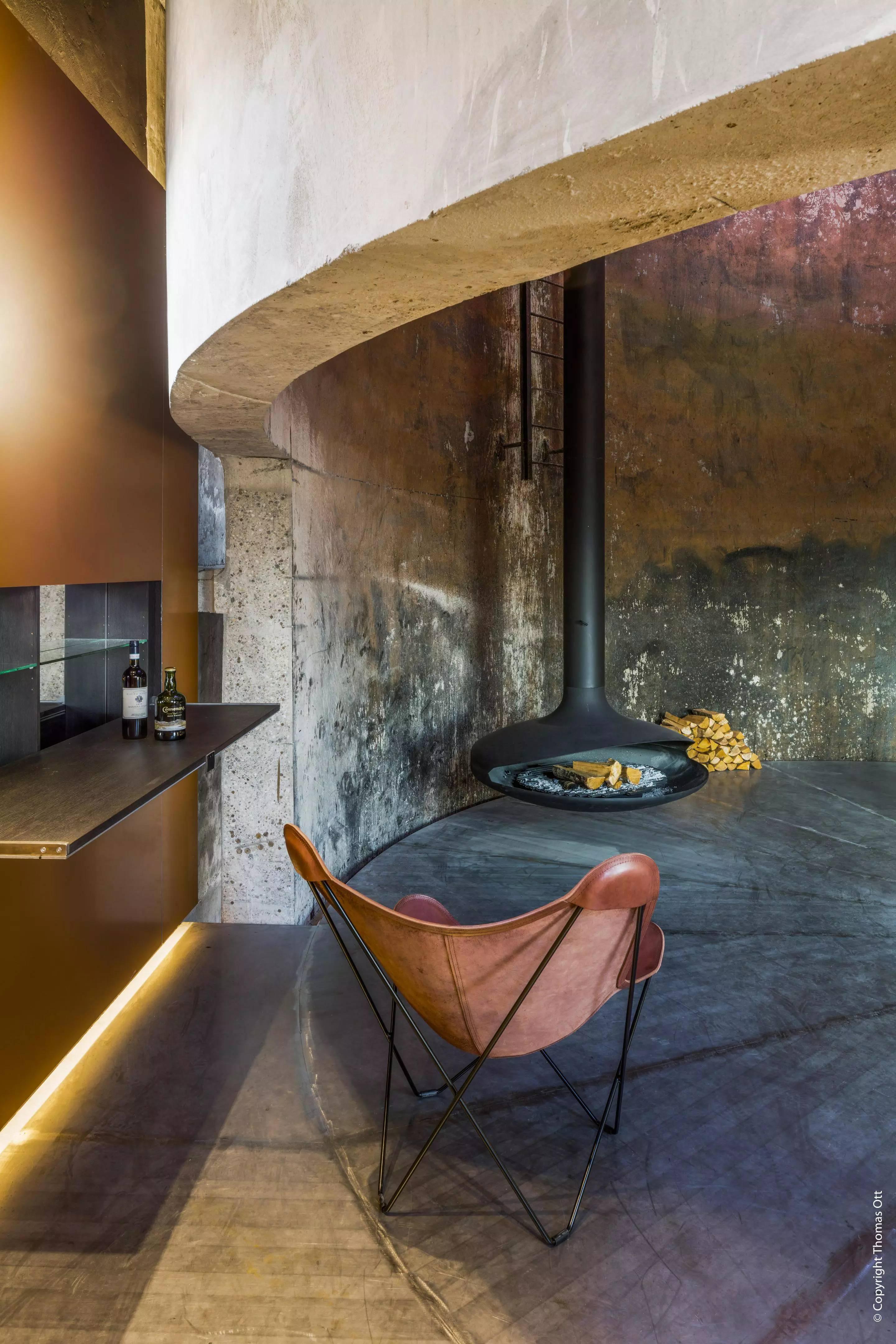 tankturm kultur wirtschaft werk. Black Bedroom Furniture Sets. Home Design Ideas