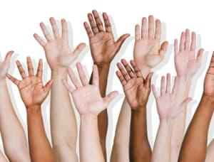 Emberi jogok | BOCS Civilizációtervezés Alapítvány