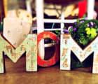 感謝を込めて母親に贈る 誕生日プレゼント特集