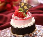 【バレンタイン特集】チョコだけじゃない!?スイーツの贈り物