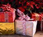 30代女性にオススメの4000円前後のプレゼント特集