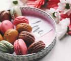 【バレンタイン特集】チョコレートだけじゃない!バレンタインに贈るプレゼント
