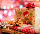 大学生へのクリスマスプレゼントはこれで決まり!?