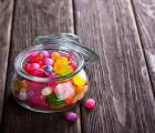 ホワイトデーにキャンディをプレゼント!ロマンティックなその意味とは?