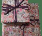 【新築祝い】友人にきっと喜ばれるプレゼント特集